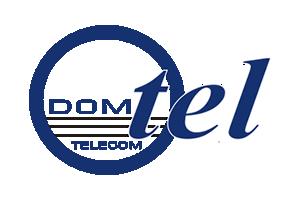 Domtel Telecom