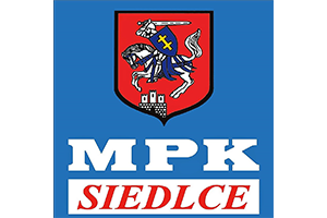 Miejskie Przedsiębiorstwo Komunikacyjne w Siedlcach