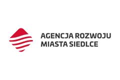 Agencja Rozwoju Miasta Siedlce