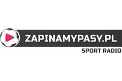 ZapinamyPasy.pl