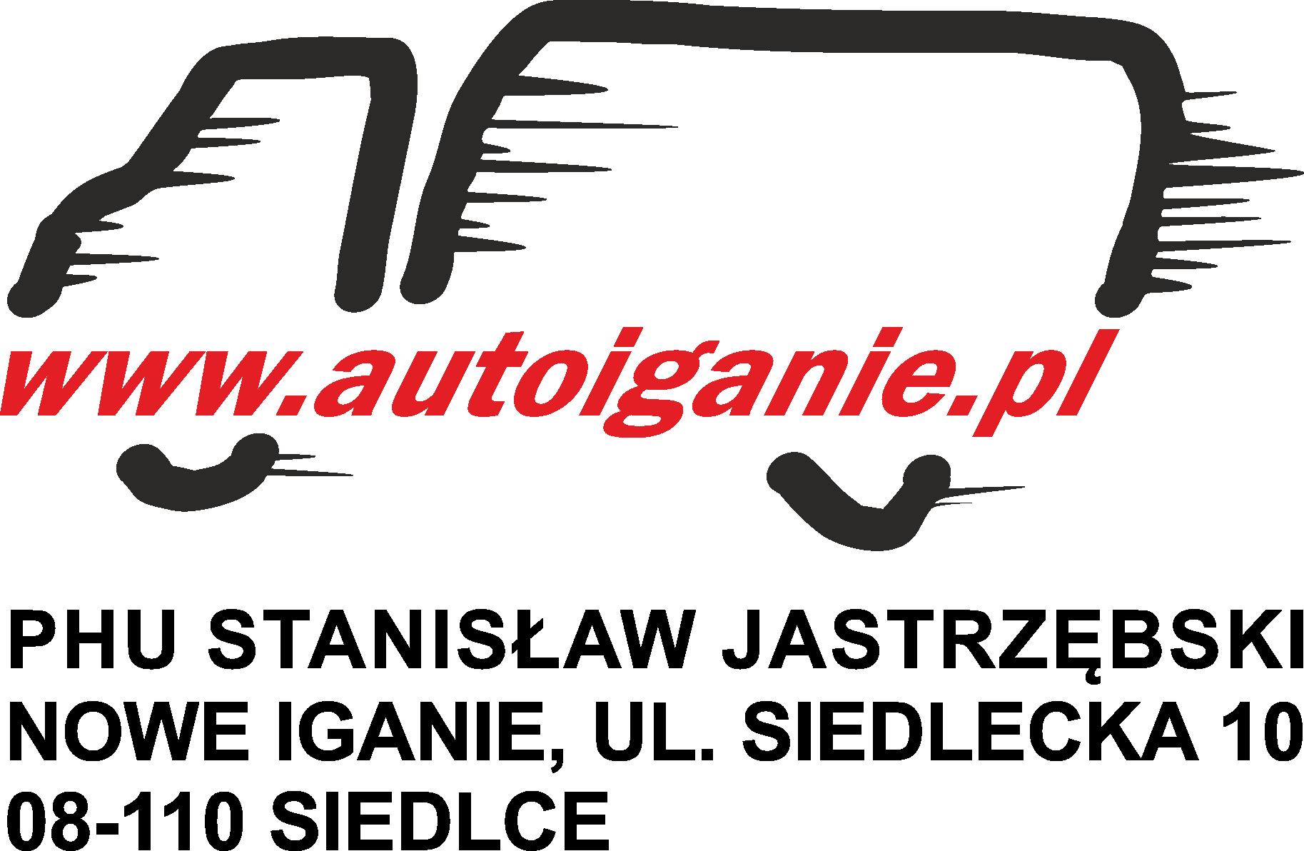 AUTOIGANIElogo_z_danymi