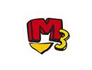 thumbs_m3-skorupka