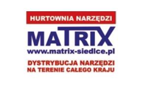 thumbs_matrix