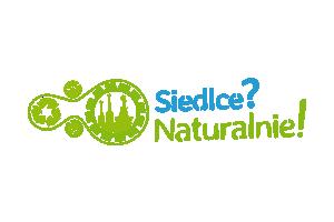 Zakład Utylizacji Odpadów w Siedlcach