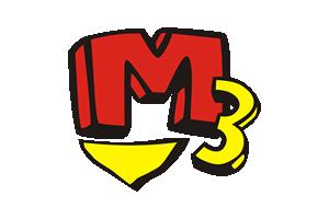 M3 Skorupka