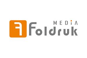 Foldruk Media