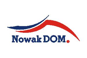 NowakDOM