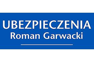 Ubezpieczenia Roman Garwacki