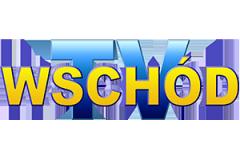 TV WSCHÓD