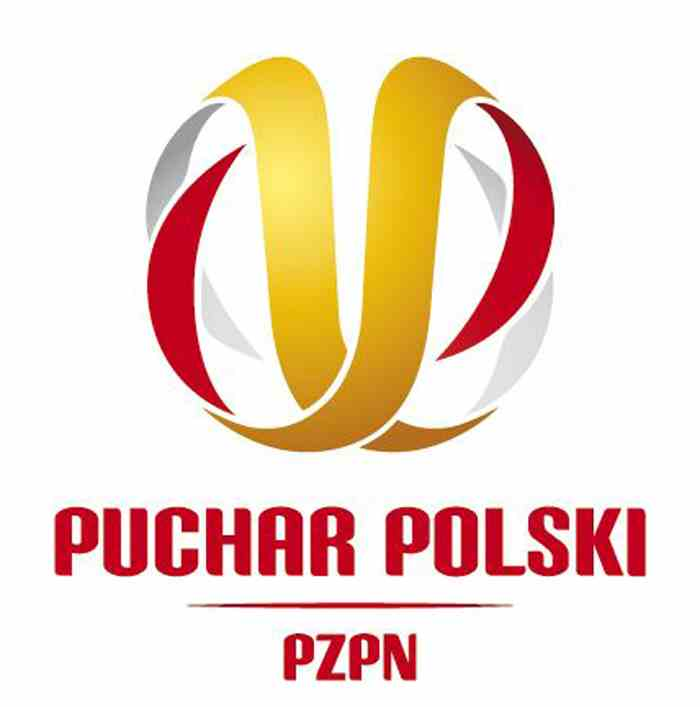 Puchar_Polski_-_logo