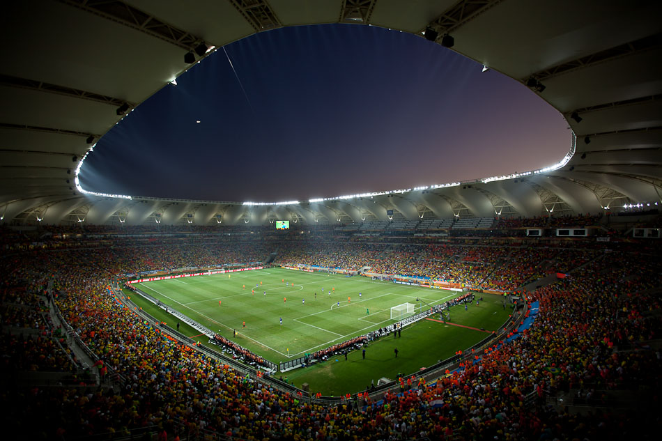 20100702_south_africa_world_cup_stadium003