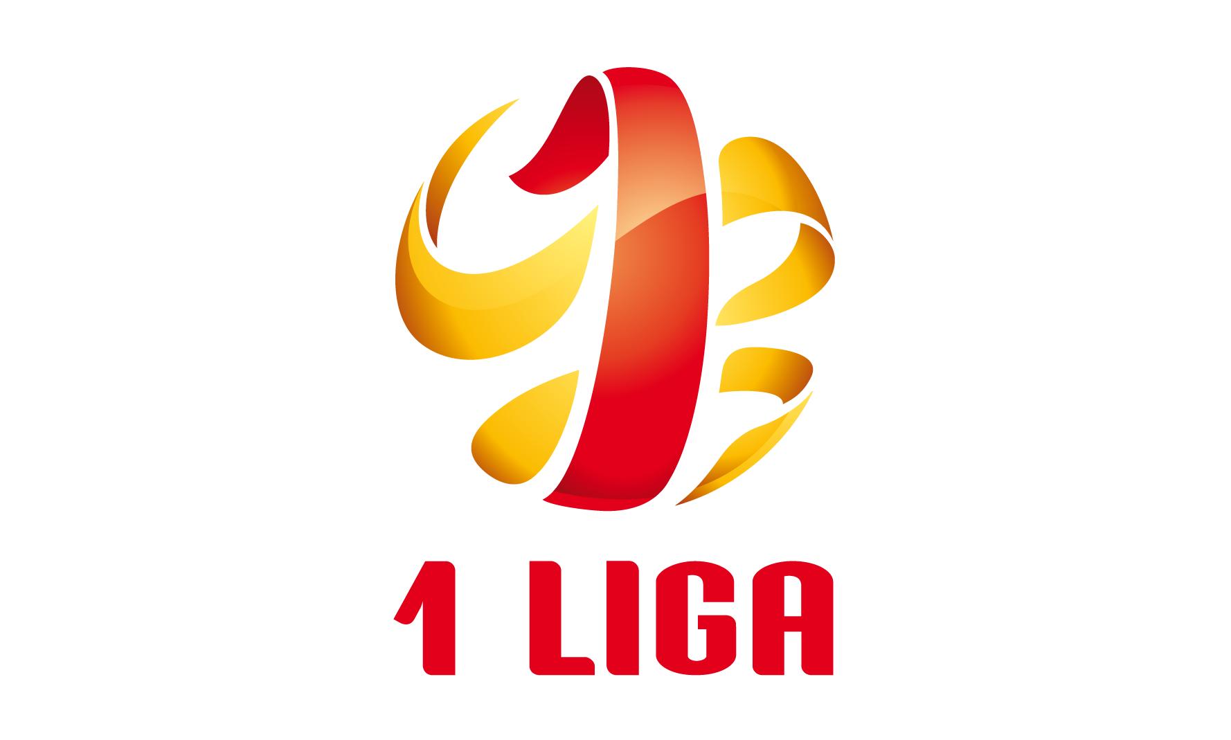 1-liga