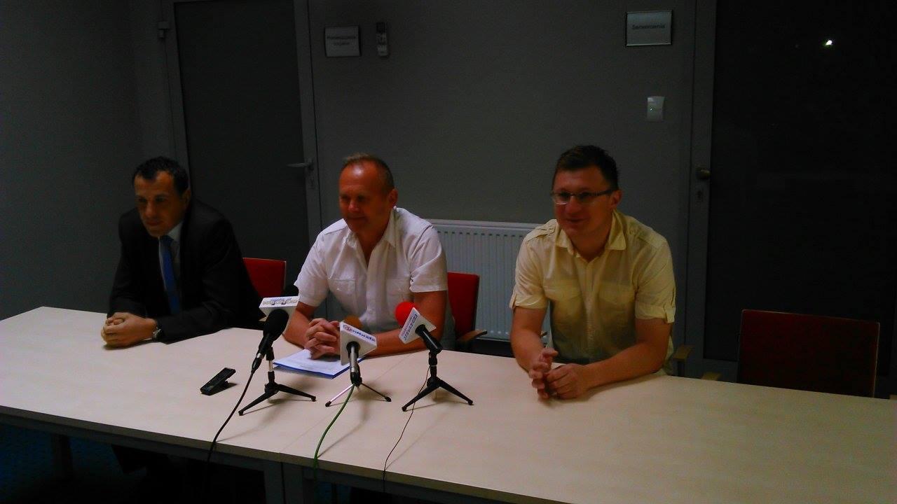 konferencja_stadion