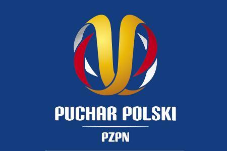 puchar-polski