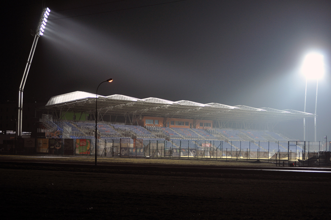stadion_0189
