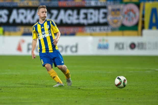 1487982-Grzegorz-Tomasiewicz-do-20-oficjalnego-meczu-w-barwach-Arki-czekal-na-gola-W