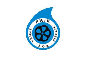 thumbs_a03_pwik-fw