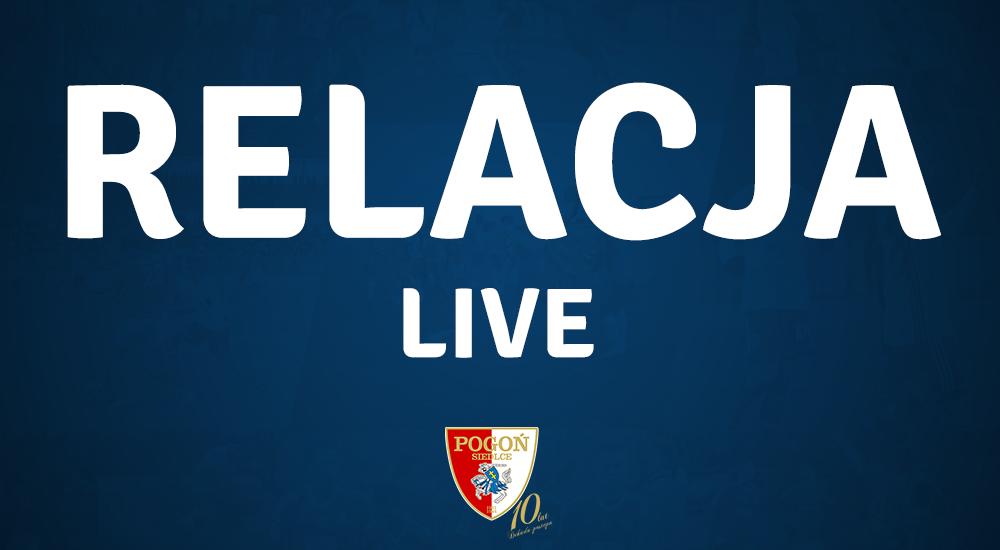 relacja-live