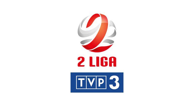 news-tvp3-2liga-800x436