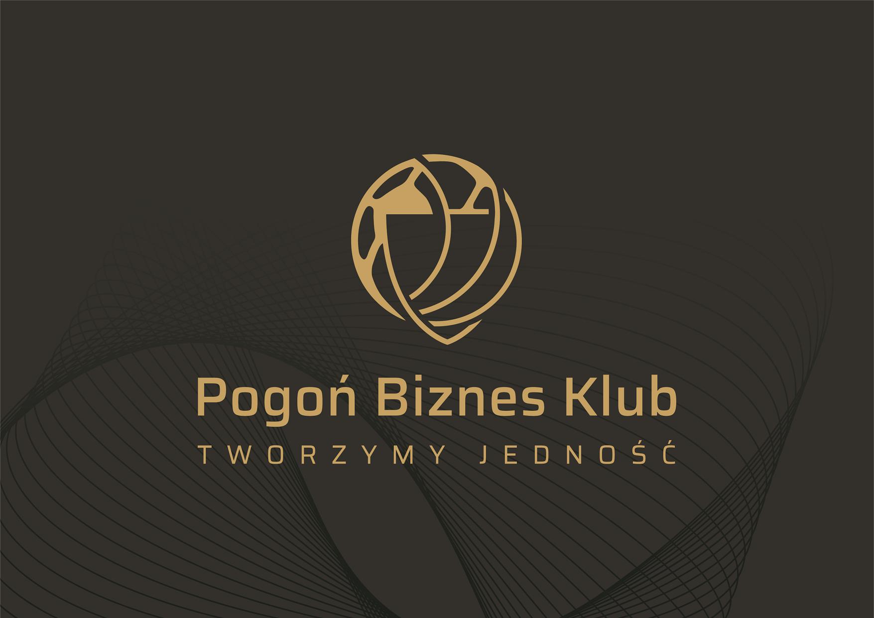 logo pbk czarne